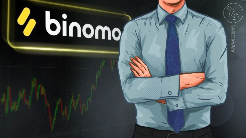 binomo app trader reviews