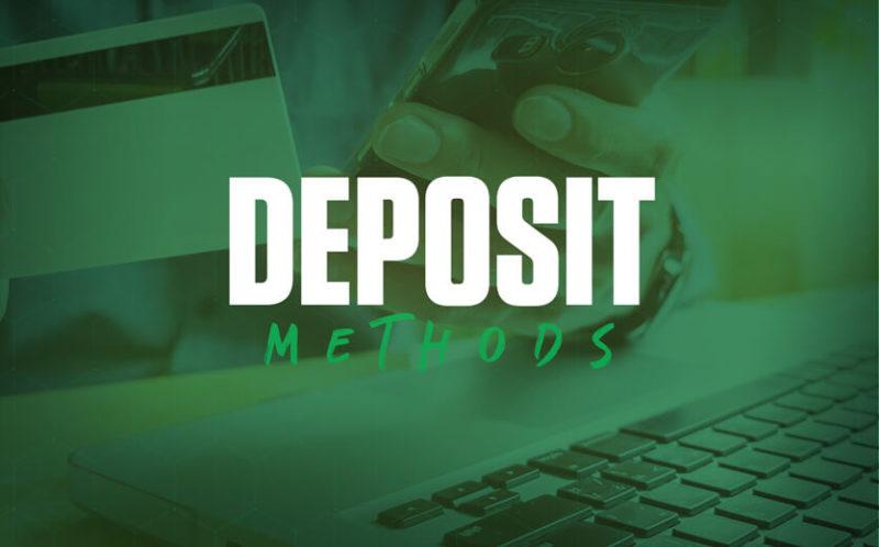 binomo deposit