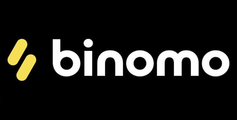 बिनोमो की पंजीकरण